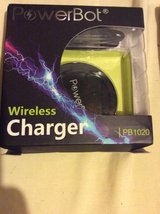 Wireless chargers in Fort Campbell, Kentucky