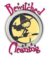 Bewitched Cleaning in Columbus, Georgia