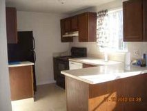 Just 12Mi to Ft Belvoir!!! - Available NOW! in Fairfax, Virginia