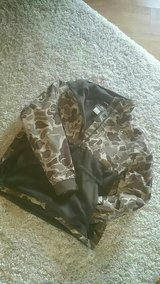 Drake Size M Hunting Apparel in Hopkinsville, Kentucky