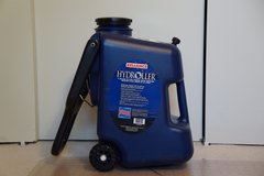 Reliance Products Hydroller 8 Gallon Wheeled Water Container NEW in Phoenix, Arizona