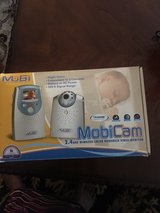 Mobicam Monitor in Naperville, Illinois