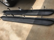 Chevy Running Boards (OEM) in Clarksville, Tennessee