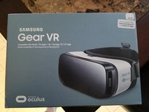 Samsung Gear VR, virtual reality goggles in Kingwood, Texas