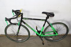 Kent road tech bike new cheap in Fairfield, California