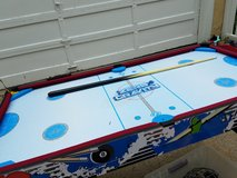 Game Table in Naperville, Illinois