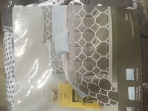 Twin XL bedding - perfect for dorm in Belleville, Illinois