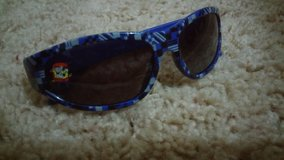 Sponge Bob sunglases  / everything must go by Wed 21 Feb! in Fairfield, California
