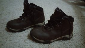 Boys hiking boots/ move out sale name your price in Vacaville, California