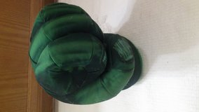 hulk big boxing glove  / everything must go by Wed 21 Feb! in Fairfield, California