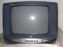 Samsung Hitron Color TV in Baumholder, GE