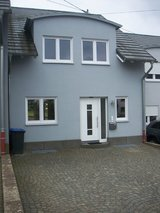 Zemmer - 3 -5 Bdrm Townhouse in Spangdahlem, Germany