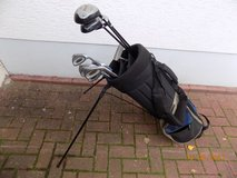 Golf Clubs in bookoo, US