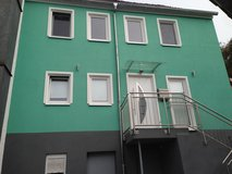 Nice freestanding house for rent in Kusel Object 174 in Baumholder, GE