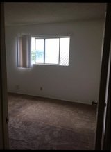 Room for rent in Huntington Beach, California