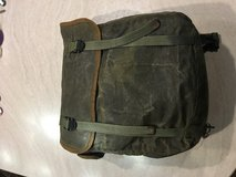 Military messenger bag in Alamogordo, New Mexico