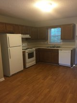 2/1 Apartment With Lawncare and Trash Included! in Camp Lejeune, North Carolina