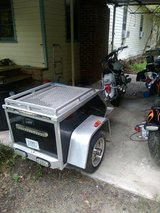 Motorcycles For Sale in Beaufort, South Carolina