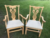 KNOB CREEK Side Chairs in Naperville, Illinois