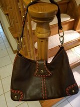 Leather purse by Babeed in Westmont, Illinois