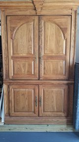 Armoire in bookoo, US