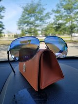 Tori Burch Sunglasses in Glendale Heights, Illinois