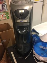 humidifier (tall) in Clarksville, Tennessee