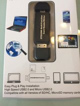 USB to Micro USB card in Alamogordo, New Mexico