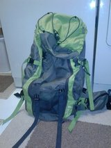 Backpack for hiking in Watertown, New York