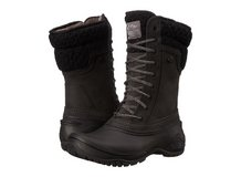 The north face boots size 6 in Ramstein, Germany