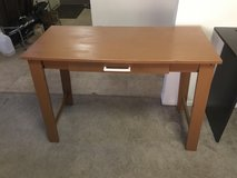 Desk for sale in Fort Irwin, California