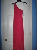 Prom/ball gown  NEW in Camp Lejeune, North Carolina
