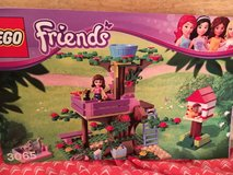 LEGO Friends Sets in Lockport, Illinois