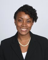 Kiva Addley- Realtor in Fort Belvoir, Virginia