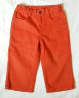 Boys Size 24 Months NAUTICA Pants in Fort Benning, Georgia