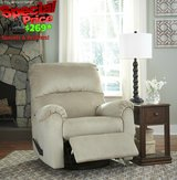 FINAL DAY - WEEKLY SPECIALS - Dream Rooms Furniture! in Bellaire, Texas
