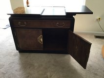 Dining Room Server / Bar Cabinet.  by Century Furniture in Naperville, Illinois