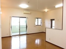 2BED APT very close to Foster--NOW AVAILABLE!!! in Okinawa, Japan