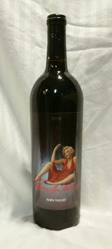 2010 Marilyn Merlot Napa Valley 750 mL Wine in Fort Benning, Georgia