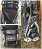 EDDIE BAUER Stroller in Travis AFB, California