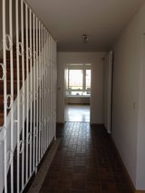 Nice freestanding house for rent in Trippstadt Object 178 in Baumholder, GE