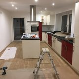 Are you thinking about renovating your home? in Ramstein, Germany