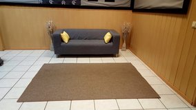 5x7 entry high traffic RUG in Baumholder, GE