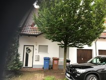 Nice townhouse in Kindsbach for rent Object 135 in Baumholder, GE