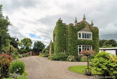 BALLYCLOGH HOUSE IN IRELAND FOR SALE in Baumholder, GE