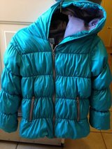 Girls coat / jacket size 10/12 in St. Louis, Missouri