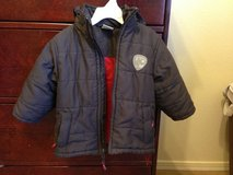 Boys winter coat / jacket in St. Louis, Missouri