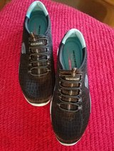 NEW Woman's Sketchers shoes in Naperville, Illinois