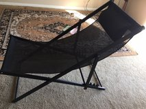 Patio chair in Glendale Heights, Illinois