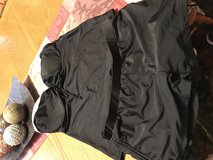 Swim suit new size XL bottom and top in Fort Leonard Wood, Missouri